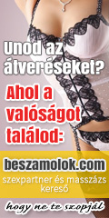 beszamolok.com, a szexpartner kereső