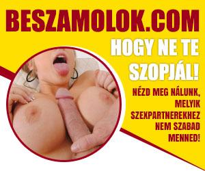 Szexpartner kereső, Budapest szexpartner, vidék szexpartner