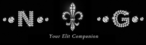 Your Elite Companion