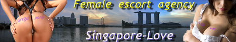 Elite Singapore Escort Services & erotic massage
