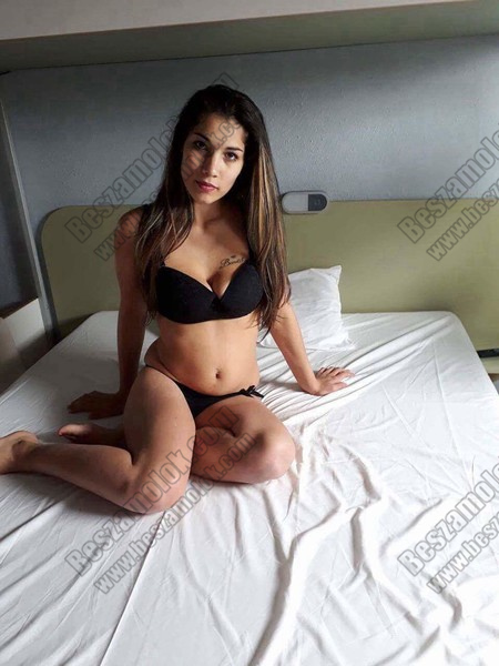 Sexpartner budapest